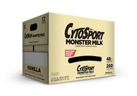 Amazon.com: CytoSport Monster Milk Protein Shake, Chocolate, 48g ... Google Earth Historical Imagery Timeline On Vimeo Homer Woman Creates Map Models To Help Businses Deseret News Home Page 4 Amazoncom Cytosport Monster Milk Nutritional Drink Powder Protein Truck Of The Year Garbage Simulator Dinosaur Nessie Carton Missing Tshirtth Teehelen Delivery L For Kids Youtube Movers Modern Simple Vector Icon Set Spoon Stock 1088834981 This Is An Overview Of Everything That Has Happened With Cesium
