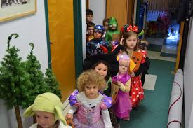 West Chester Halloween Parade Route by Pine Grove Celebrates Halloween Mahopac Ny News Tapinto
