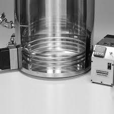 Blichmann Floor Burner Height by Blichmann 120v Electric Boilermaker Fahrenheit 7 5 10 Gallon