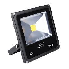 led light design best outdoor led flood lights collection the