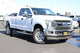 New 2019 Ford F-250SD For Sale   Roseville CA Fords Future Is Suvs And Trucks Offramp Leasehackr Forum Confirmed The New Ford Bronco Is Coming For 20 Atlas Concept F150 The Of Motor Co Socal Preowned 2018 Xlt In Roseville R85112 2017 Xl F079978a Fvision Truck An Electric Autonomous Semi F250sd For Sale Ca And Seeking Alpha Youtube Why Strategy Future Relies On Trucks Vans