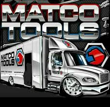 Matco Brock 2015 Olympian C9 Generator For Sale In Ciudad Obregon Ironsearch Matco Tool Box Rock City Cycles The Daily Mechanic Matco Truck Tour And Vacuum Pumpy Youtube Images Collection Of Matco Tool Cart Odds N Ends 2008 Caterpillar 740 Ejector Articulated Empresas Rare 1750 Ertl Tools 1955 Chevy Stepside Pickup 1 18 Ebay 3 Car Set Don Garlits Museum Drag Racing Tool Logo Tie Tack Lapel Hat Pin Mechanic Car Truck Snap On Automotive Franchise Opportunities Saga
