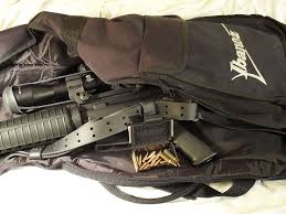 223 deer load for 1 and 8 twist AR The Optics Talk Forums Page 1