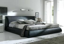 Platform Metal Bed Frame by Metal Platform Bed Frame King Medium Size Of Bed Frames Res Metal