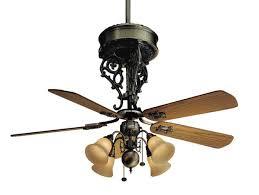 Ceiling Fan Model Ac 552 Gg by Hampton Bay Antique Brass Ceiling Fan Trend Antique Brass Ceiling