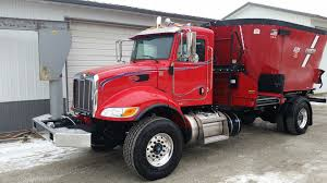 100 Used Feed Trucks For Sale Current Inventory