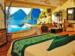 hotel avec bain a remous dans la chambre les 25 meilleures idées de la catégorie hotel chambre avec