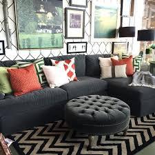couches apartment sized couches Apartment Size Furniture Bedroom
