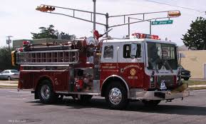 Seagrave Building Toughest Fire Trucks | Blaze Of Culture The Automotive Markets Toughest Trucks Take Part In A 2016 Crash New 2019 Jeep Wrangler Jt Pickup Truck Spotted Car Magazine Tickets On Sale This Week For The Monster Truck Tour Oil Ford Investing 13 Billion Kentucky Plant Creates 2000 Worlds Toughest 2018 Toyota Land Cruiser Techtrixinfo Pick Help Give Away An F250 Seagrave Building Fire Trucks Blaze Of Culture Tmbtv Actiontracks 71 Youngstown Oh F150 Middle Easts Best 44 Fullsize Pickup By Far Truckon Offroad After Pavement Ends Gmc Sierra All Terrain Hd Lease Prices Finance Offers Near Prague Mn