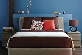 bleu chambre chambre bleu marine m decoration bleu chambre butjpg chambre bleu