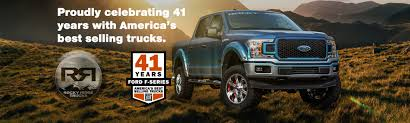100 Best Ford Truck Rocky Ridge S Crest