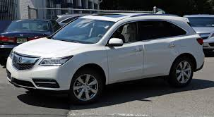 2014 Acura MDX - Information And Photos - ZombieDrive Duncansville Used Car Dealer Blue Knob Auto Sales 2012 Acura Mdx Price Trims Options Specs Photos Reviews Buy Acura Mdx Cargo Tray And Get Free Shipping On Aliexpresscom Test Drive 2017 Review 2014 Information Photos Zombiedrive 2004 2016 Rating Motor Trend 2015 Fwd 4dr At Alm Kennesaw Ga Iid 17298225 Luxury Mdx Redesign Years Full Color Archives Page 13 Of Gta Wrapz Tlx 2018 Canada