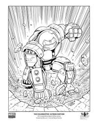Iron Man 2 Coloring Pages IRONMAN COLORING PAGES Komplexmittelorg