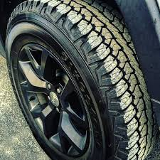 Firestone Tire LT245/75R16 S Destination A/T All Season / Truck ... Bridgestone Adds New Tire To Its Firestone Commercial Truck Line Fd663 Truck Tires Pin By Rim Fancing On Off Road All Terrain Options Launches Aggressive Offroad Tire For 4x4s Pickup Trucks Sema 2017 Releases The Allnew Desnation Mt2 Le2 Our Brutally Honest Review Auto Repair Service Southwest Transforce At Centex Direct Whosale T831 Specialized Transport Severe 65020 Nylon Truck Bw