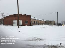 7 Steelawanna Ave, Buffalo, NY, 14218 - Property For Sale On LoopNet.com Box Trucks For Sale Buffalo Ny Joe Basil Chevrolet Chevy Dealership In Ny Silverado Toyota Tacoma West Herr Auto Group 159 Mineral Springs Road 14210 Mls Id B1133424 Truck Driving School In Josh Meah Author At Used Cars For Seneca 14224 Galaxy Place Autocom Enterprise Car Sales Suvs Hino On Buyllsearch Dump By Owner New And On Cmialucktradercom Miller
