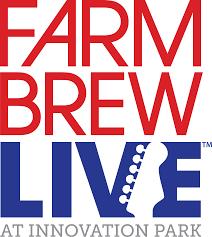 Home Farm Brew LIVE