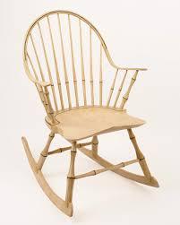 100 Black Outdoor Rocking Chairs Under 100 Windsor Elia Bizzarri Hand Tool Woodworking
