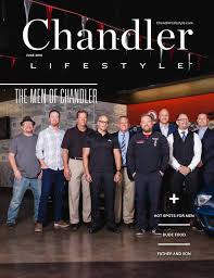 Chandler, AZ June 2018 By Lifestyle Publications - Issuu Truck Stop Guide The Motorcoach Resort Class A Luxury Motorcaoch Wild Horse Pass Bmw 5 Series With Vertini Hennessey Wheels By Element In Kai Sheraton Grand At Pass Restaurant Phoenix Az Redwood Motel Chandler Bookingcom Enhardt Toyota Dealer Mesa Serving Scottsdale Tempe 6 Az Hotel 58 Motel6com Diesel Tanker Collision Turns Fatal Camp Verde Bugle 85225 Self Storage And Mini Amazons Tasure Truck Heres How It Works Auto Body 13 Photos 37 Reviews Shops 1505 N Best Western Plus Suites