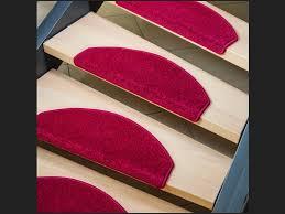 tapis aubergine pas cher tapis 300x300 pas cher 14 tapis aubergine pas cher hoze home