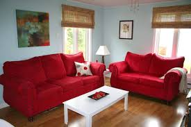 Red Leather Couch Living Room Ideas by Sofa Red Leather Loveseat Living Room Couches Small Corner Sofa