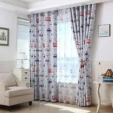 blickdichte vorhänge und andere gardinen vorhänge