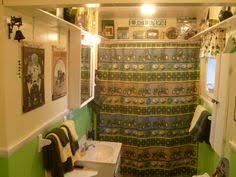 antique john deere bath accessories kids bathroom pinterest