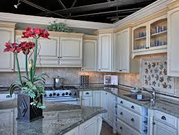 Arizona Tile Mission Viejo Hours by Welcome To Stone Age