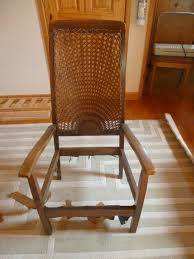 Lovely Old Wood/Cane Chair - Free To Someone Who Will Enjoy ... How To Weave And Restore A Hemp Seat On Chair Projects The Brumby Company Courting Rocking Cesca Chair With Cane Seat Back Doc Of Boone Repairing Caning Antiques Rush Replace Leather In An Antique Everyday Easily Repair Caned Hgtv Affordable Supplies With Stunning Colors Speciality Restoration And Weaving Erchnrestorys Rattan Fniture Replacement Cushion Covers Washing Machine
