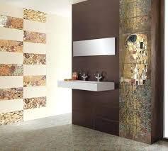 traumbad mit obi plan design badezimmerdesign mit fliesen