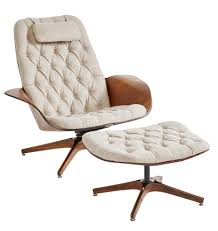 Mulhauser Lounge Chair Iconic Midcentury Lounge Chairs Vintage Industrial Style Plycraft Lounge Chair Overloginfo Plycraft Chair George Mulhauser Mid Century Modern Tufted Randy Leather And Hide 187 Orge Mulhauser Mr Ottoman American For By A Rejuvenating Aymerick Bookyume Ottoman Youtube