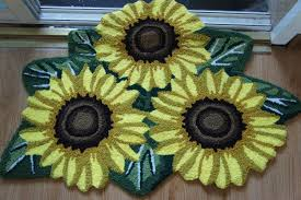Sunflower Rugs - Rugs Ideas Pottery Barn Rug Runners Designs 122 Best Rugs Images On Pinterest Area Rugs Contemporary Sunflower Kitchen Throw Cute Sunflower Kitchen The Pottery Barn Living Room With Glass Table And Lamp Family Articles Chunky Wool Tag Wonderful Jute Vs Sisal Seagrass 202 Sunflowers Of The Board Popular Living Room Design Ideas Decor For Of Weindacom Nuloom Uzbek Matthieu 5 X 8 Ebay 468 Sunflowers Flowers