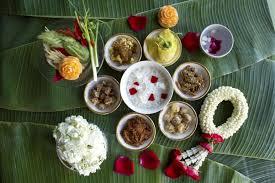 cha e cuisine cuisine culture 101 khao chae feature tatler dining