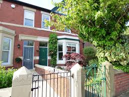 100 Metal Houses For Sale Property Warton Street Lytham Dunderdale Asquith ID 1497