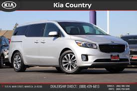 New 2018 Kia Sedona For Sale   Manteca CA   VIN: KNDMC5C13J6404614 Norcalmufflertruck Norcalmuffler Instagram Profile Picbear New And Used Car Offers At American Chevrolet Ford Dealer Manteca Phil Waterfords Cars Trucks Suvs Rated 49 On 2013 F150 For Sale Ca Truck Accsories Virginia Oakdale Vehicles For Ram Jeep Dodge Chrysler Dealers In Modesto Central Valley Alfred Matthews Buick Gmc