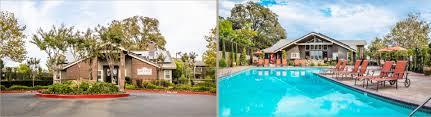 100 Forest House Apartments Lake At El Dorado Hills In El Dorado