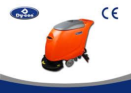 held industrial electric tile floor cleaner machine 3 4 5