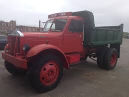 1950 Sterling CHAIN DRIVE DUMP TRUCK For Sale | Hemmings Motor News ... New Used Isuzu Fuso Ud Truck Sales Cabover Commercial 2001 Gmc 3500hd 35 Yard Dump For Sale By Site Youtube Howo Shacman 4x2 Small Tipper Truckdump Trucks For Sale Buy Bodies Equipment 12 Light 3 Axle With Crane Hot 2 Ton Fcy20 Concrete Mixer Self Loading General Wikipedia Used Dump Trucks For Sale