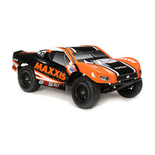100 Losi Trucks 22S SCT RC Short Course Truck RCNewzcom
