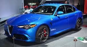 si e auto i size die heiß alfa würden sie lieber die giulia qv oder stelvio qv alfa
