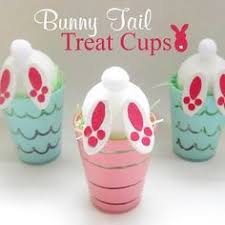 Make Easter Even More Fun With These Adorable Crafts For Kids Too Cute