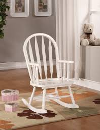 White Patio Chairs Walmart by Furniture Walmart Rugs With White Rocking Chair For Nursery And