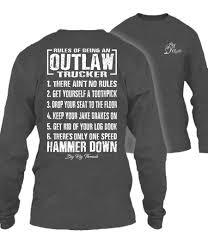 Buy Shirt & Hoodie With Slogan