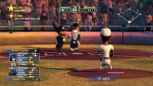 The Joy Of Making Pitchers Cry In Super Mega Baseball | Rock ... Backyard Baseball League Pc Tournament Game 20 Vinny The Pooh Sports Sandlot Sluggers Tall Writer Was The Best Computer Thepostgamecom 2001 On Vimeo Top Ten Video Games Of All Time Project Landmine Players Kevin Maggiore Medium Joy Making Pitchers Cry In Super Mega Rock Lets Play Elderly Ep 2 Part Youtube Unique Football Plays Architecturenice How Became A Cult Classic 2010 Xbox 360 Well Ok Then Fielders Are Slow