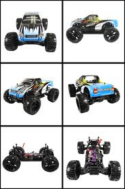 Redcat Racing Volcano EPX 1:10 4WD Electric RTR RC Truck Redcat Volcano Epx Unboxing And First Thoughts Youtube Hail To The King Baby The Best Rc Trucks Reviews Buyers Guide Remote Control By Redcat Racing Co Cars Volcano 110 Electric 4wd Monster Truck By Rervolcanoep Hpi Savage Xl Flux Httprcnewbcomhpisavagexl Short Course 18 118 Scale Brushed 370 Ecx Ruckus Rtr Amazon Canada Volcano18 V2 Rervolcano18