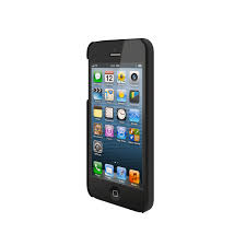 Vest Anti Radiation Case for iPhone 5 5s VEST