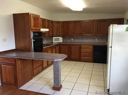 Schroll Cabinets Cheyenne Wyoming by 3021 Carey Ave Cheyenne Wy 82001 Realestate Com
