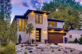 Capco Tile And Stone Boulder by Home Builders Association Of Denver The Parade Of Homes Is Two