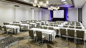 Meetings & Events At DoubleTree By Hilton Hotel Ontario Airport ... Wild Thangz Offers Gamut Of Game The Wilson Times Hmshost Httr Burgundy Gold Club Opens At Dulles Barnes Noble Kitchen Opens In One Ldoun Design Anguilla Issue 05 Sea By Do Media Ltd Issuu Flyin Lebanese Feast Runway Restaurant Kbaf 2017 Intertional Airshow Airport Westfield Mass Holiday Inn Express Suites Hotel Ihg Pladelphia Westin F15 Eagles July 4th 2015 Youtube