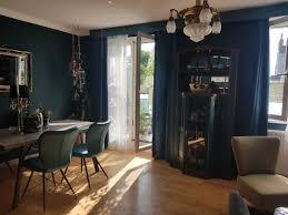 wohnidee wohnzimmer esstisch 1 by ferdinand interior wien