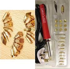 carpenters tools ebay